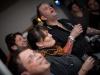 Fotoimpressionen des Nachtreffens von Wuppertal Hilft 2011