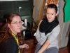 wuppertal-hilft_2011_112