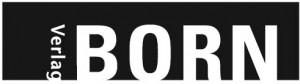 Born Logo Internet