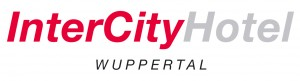 ICH_Wuppertal_Logo (2)