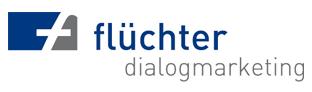 Flüchter Dialogmarketing