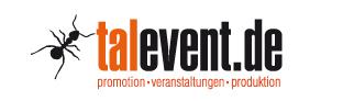 Tal Event